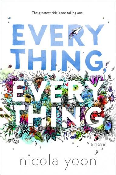 Everything-Everything1-e1441301042528