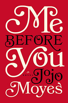 'Me_Before_You'