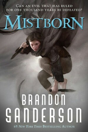 Mistborn_small-298x447