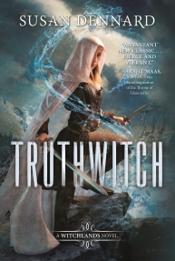 truthwitch-1