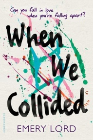 When We Collide - Emery Lord