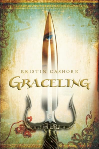 Graceling_cover-298x450