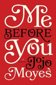 Me-Before-You-book-cover-Jan-12-p122-298x449