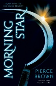Morning Star cover-298x452
