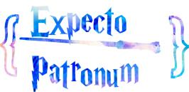 epectopatronum