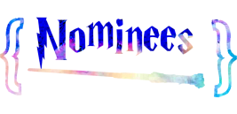 nominees