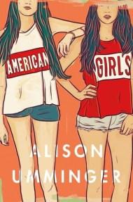 american_girls