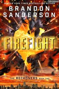 cover_of_brandon_sandersons_book_-firefight