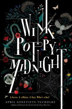 wink-poppy-midnight-by-april-genevieve-tucholke