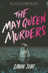 may_queen_murders_hj-317x475.jpg
