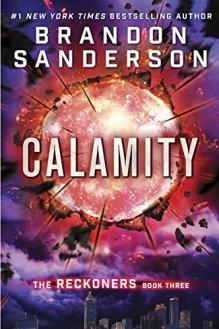 calamity_book_cover