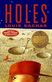 holes-cover-art