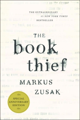 the-book-thief-10th-anniversary_markus-zusak