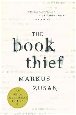 The Book Thief 10th Anniversary_Markus Zusak.jpg