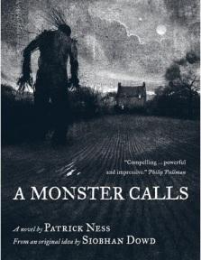 a_monster_calls