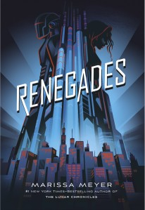 la-et-renegades-cover-20170515