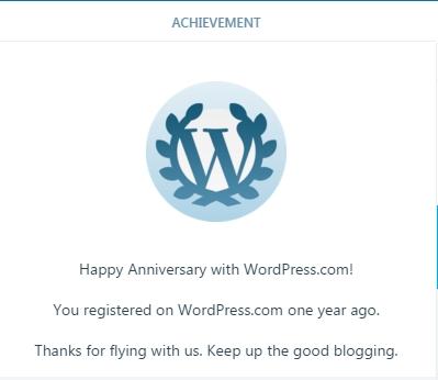 2017-06-13 15_40_54-Edit Post ‹ Thrice Read — WordPress