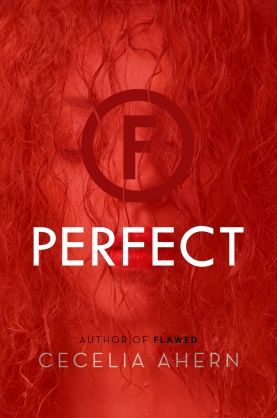 perfect-by-cecelia-ahern