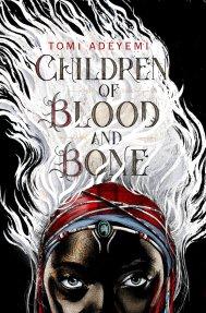 Children+Of+Blood+And+Bone